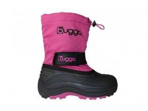 Bugga sněhule B039