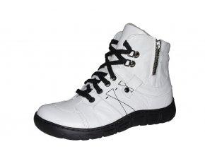 Kacper dámská zimní obuv 4-1191