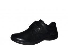 Josef Seibel dámská obuv Fabienne 05