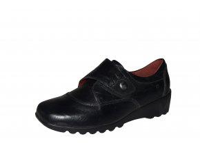 Josef Seibel dámská obuv Brooke