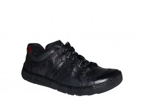 Kacper pánská vycházková obuv 1-4729
