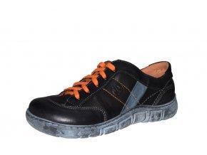 Kacper dámská vycházková obuv 2-0180