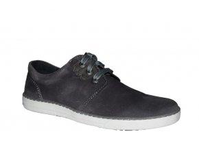 Kacper pánská vycházková obuv 1-0598