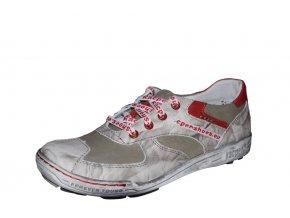 Kacper dámská vycházková obuv 2-4388