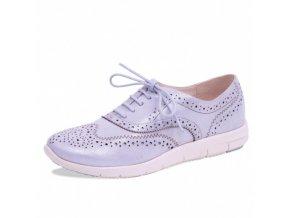 Caprice dámská obuv 9-23501-20