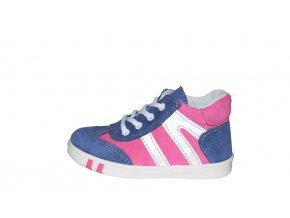 Jonap dívčí obuv 014