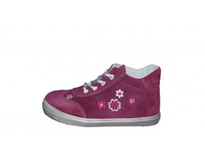 Jonap dívčí obuv 011/S