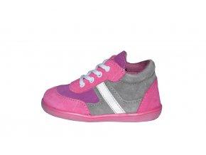 Jonap dívčí obuv 051