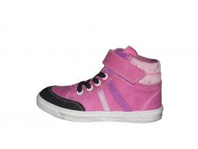 Jonap dívčí obuv 028MV