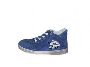 Jonap chlapecká obuv 011/S