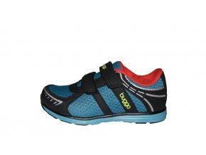 Bugga chlapecká sportovní obuv B00121-04