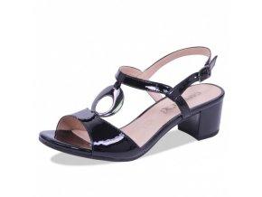 Caprice dámské letní sandály 9-28210-20