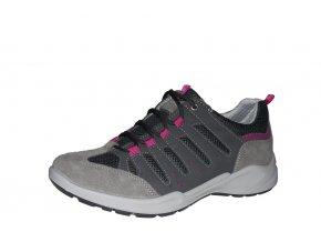Imac dámská sportovní obuv JL8-I2311.22