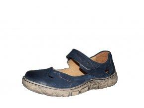 Kacper dámská vycházková obuv 2-1172