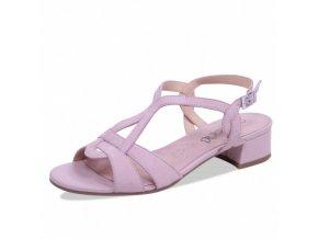 Caprice dámské sandály 9-28201-20