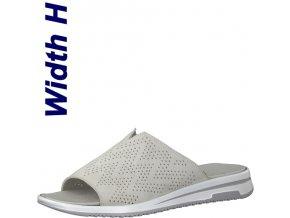 Caprice dámské pantofle 9-27103-20