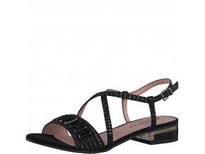 Tamaris dámské sandály 1-28221-20