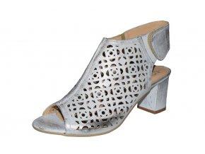 Stagórs dámská letní obuv 1060
