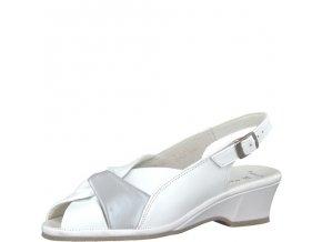 Marco Tozzi dámské sandály 2-28910-20