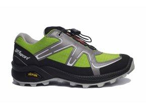 Grisport multifunkční obuv 13121 FLEE 84