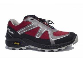 Grisport multifunkční obuv 13121 FLEE 31