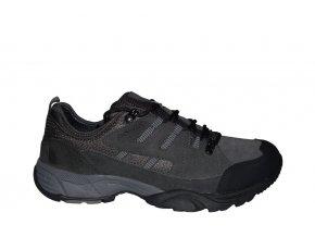 Power pánská sportovní obuv JL8-POW728M