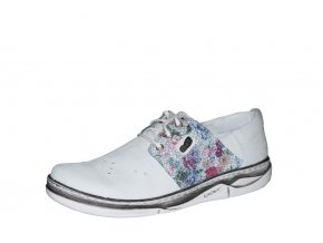 Kacper dámská vycházková obuv 2-6434