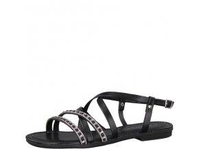 Marco Tozzi dámské sandály 2-28139-20