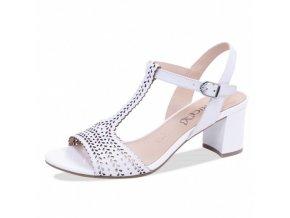 Caprice dámské sandály 9-28301-20