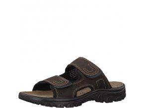 Marco Tozzi pánské pantofle 2-17400-20