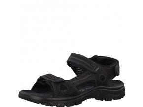 Marco Tozzi pánské sandály 2-18400-20