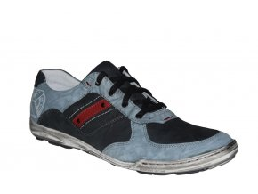 Kacper pánská vycházková obuv 1-4295
