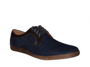 Lavaggio pánská vycházková obuv 492