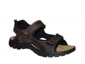 Imac pánské sandály JL8-I2298e41
