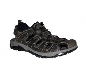 Imac pánské sandály JL8-I2300e31
