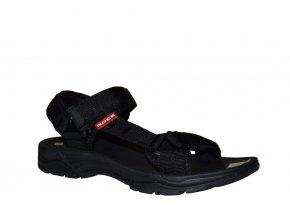 ROCK SPRING pánské sandály KERN