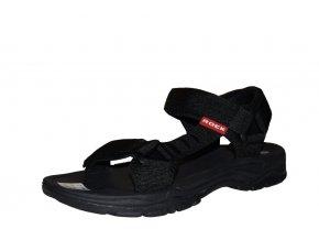 ROCK SPRING dámské sandály KERN