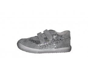 Jonap dívčí obuv 053S