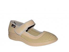 Gaviga dámská zdravotní obuv 4304