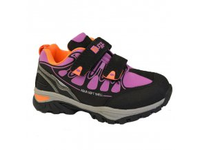 Bugga dívčí sportovní obuv B00132-03