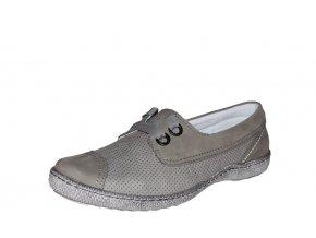 Kacper dámská vycházková obuv 2-5098