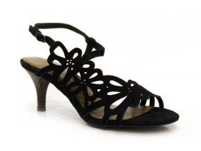 Společenská obuv Tamaris 1-28352-22
