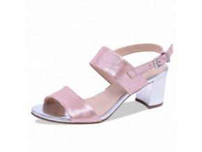 Caprice dámské sandály 9-28302-20