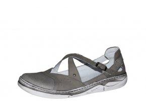 Kacper dámská obuv 2-6431