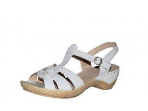 Caprice dámské sandály 9-28355-26