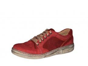 Kacper dámská vycházková obuv 2-6438