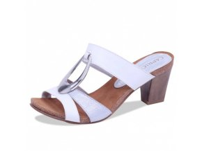 Caprice dámské pantofle 9-27210-20