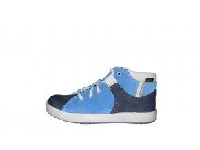 Fare chlapecká obuv 2126202