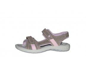 Imac dívčí sandály JL8-I2322e11