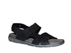 Arizona pánské sandály 0038-18